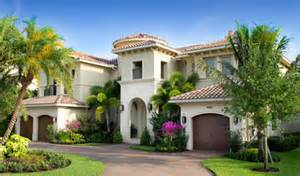 homes for boca raton homes for in boca raton florida