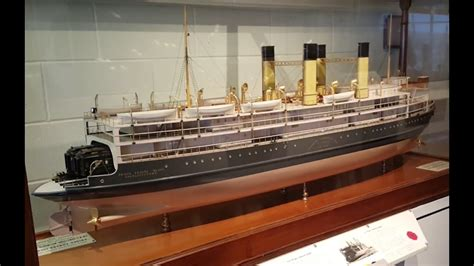 youtube model boats incredible collection of scale model ships youtube