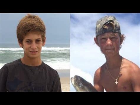 preguntas hot snapchat search continues for teens missing at sea youtube