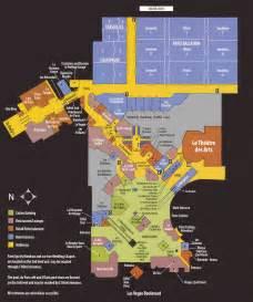 Paris Las Vegas Map paris hotel map las vegas paris las vegas map
