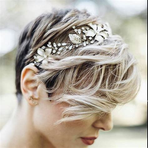 sweetness pixie60 60 best pixie cut hairstyles images on pinterest hair