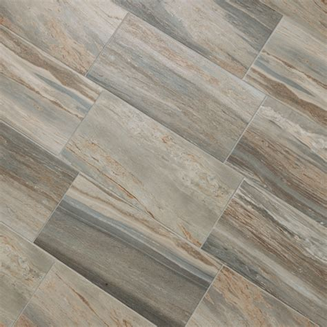 smart tiles bellagio keystone 10 06 in w x 10 00 in h peel and stick decorative mosaic wall tile bellagio topic related to smart tiles bellagio