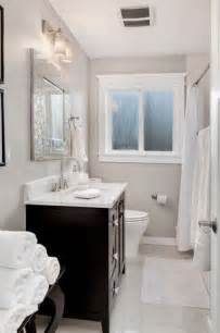 Traditional Bathroom Design Ideas traditional bathroom design ideas amp pictures zillow digs zillow