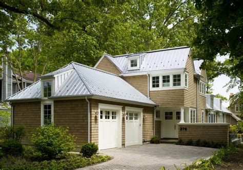 metal shingles vs standing seam metal roof costs metalroofs org metal roofing prices options