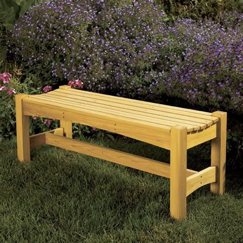 wooden park bench plans wood park bench plans free woodworking projects plans