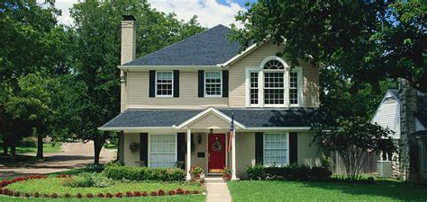 average home sale price statistic brain