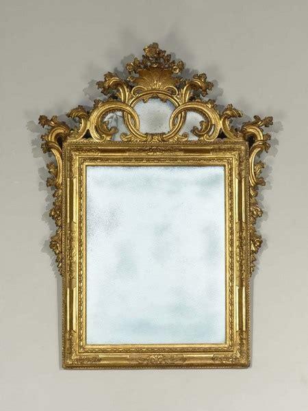 specchi per da letto classica complementi d arredo da letto classica specchi