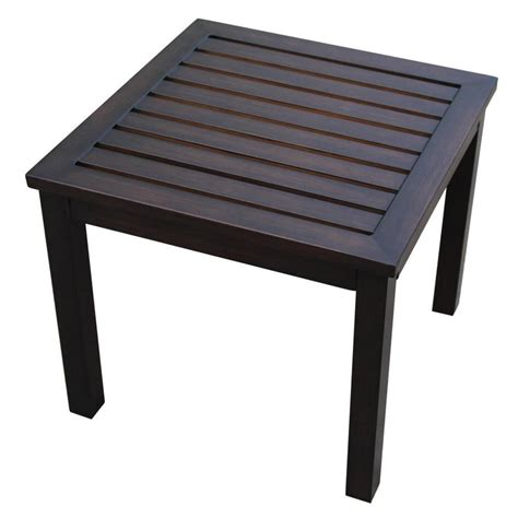 expanding square table 100 expanding square table furniture design