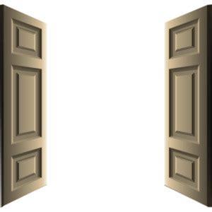 doors polyvore