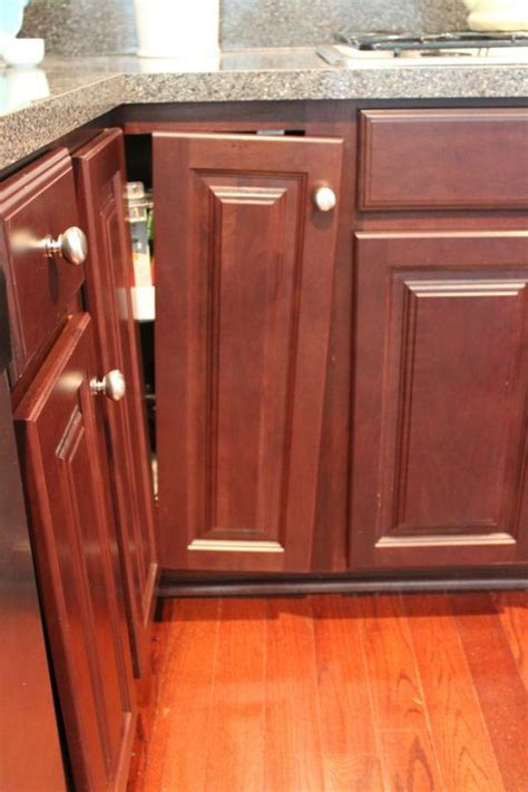 Kitchen Cabinet Repairs by Kitchen Cabinet Repair