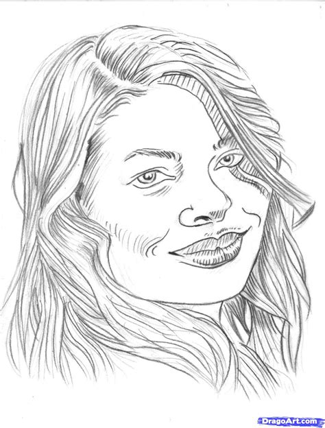 Printable Icarly Coloring Pages Coloring Home Icarly Coloring Pages To Print