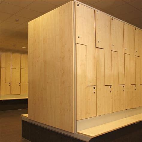 lockers with bench z lockers 171 lockers 171 products 171 laoekspert