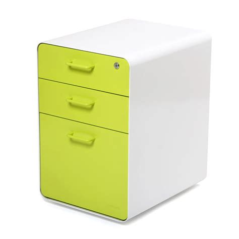 poppin office furniture poppin modern desk accessories new products office