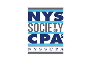 about the nysscpa the new york state of the cpas nysscpa new york society of cpas globetax