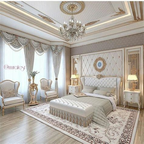 luxurious bedroom decorating ideas 25 best ideas about luxurious bedrooms on pinterest