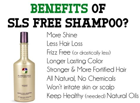 benefits of eufora hair color pureology hydrate reviews for shoo conditioner the