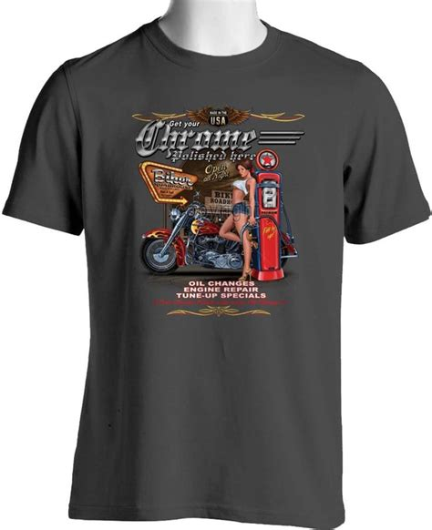 big and tall motocross gear 78 images about rod t shirts on pinterest big
