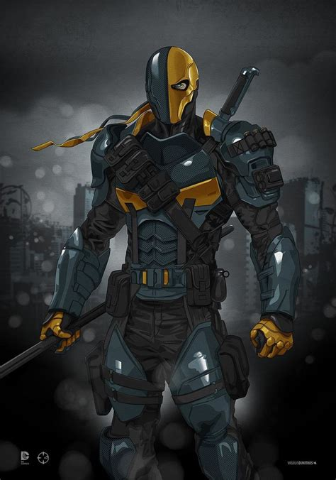 best 25 deathstroke ideas on 25 best ideas about deathstroke costume on