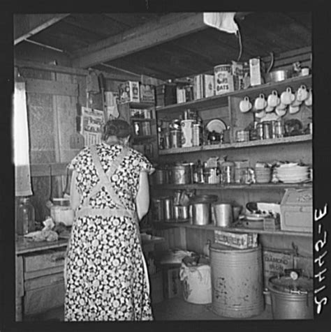 kitchen in a day quotes about olden days quotesgram