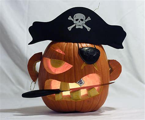 pirate jack o lantern neatorama
