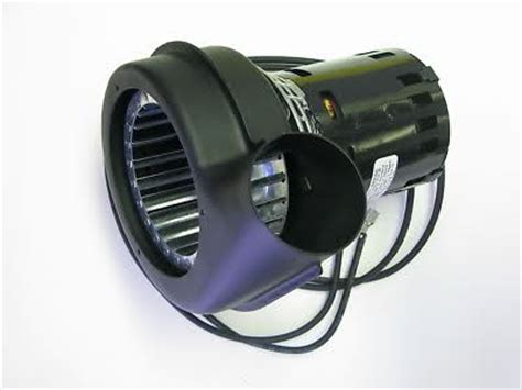 variable speed squirrel cage fan recommendations for a squirrel cage type blower