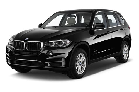 new models bmw 2015 2015 bmw suv models auto car