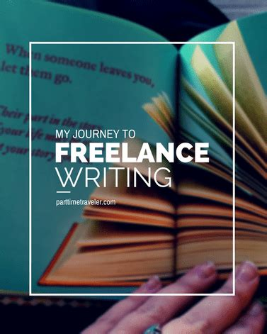 my path to true journey to a true self image volume 4 books my path to start freelance writing