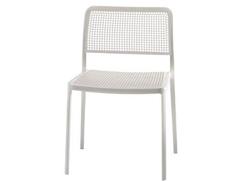 outlet della sedia sedia kartell prezzi outlet