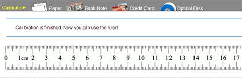 printable ruler online cm ruler template templates data