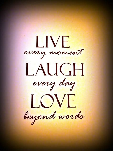live laugh love 1000 images about live laugh love etc on pinterest