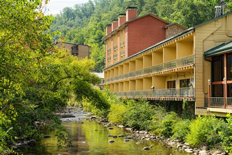 river house gatlinburg tn high resolution westgate river terrace 2 river terrace resort gatlinburg tn