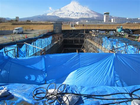 design engineer jobs japan japan engineer district completes c fuji hazardous