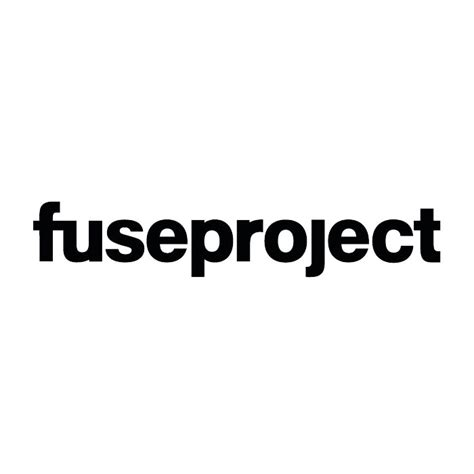design milk jobs fuseproject