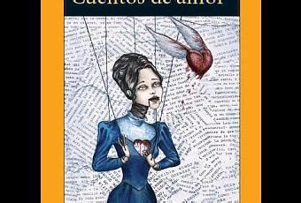 cuentos de la tierra 43 cuentos emilia pardo bazn libro cuentos de amor de emilia pardo baz 225 n en el blog mis
