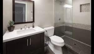 bathroom plastic tile backsplash wall design ideas best paint colors small fabulous