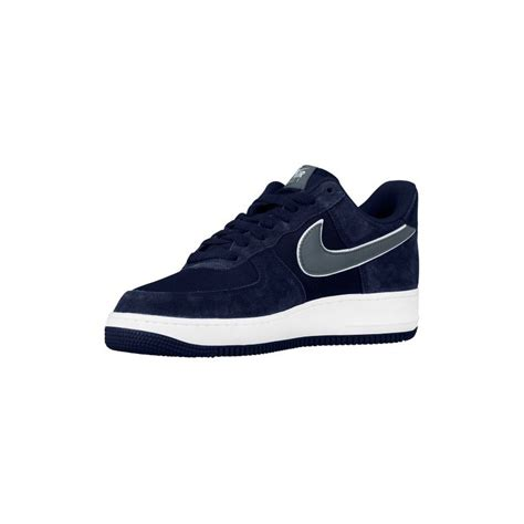 nike air 1 low basketball shoes nike air 1 low white nike air 1 low s