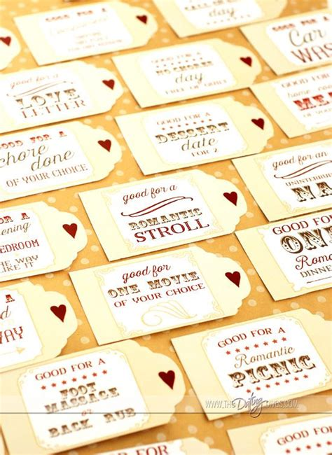 Handmade Coupon Book For Boyfriend - 1000 ideas about boyfriend coupons on