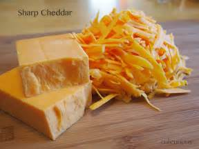 Cheddar cheese images femalecelebrity