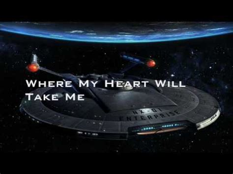 theme song enterprise enterprise music theme song youtube