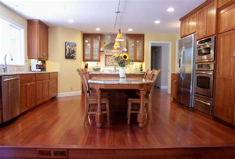 cabinet refacing kitchen remodeling kitchen solvers of kitchen remodeling done with cabinet refacing yelp