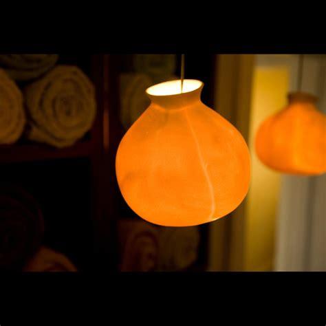 Ceramic Light Fixture Contemporary Pendant Lighting Seattle Lighting Fixture