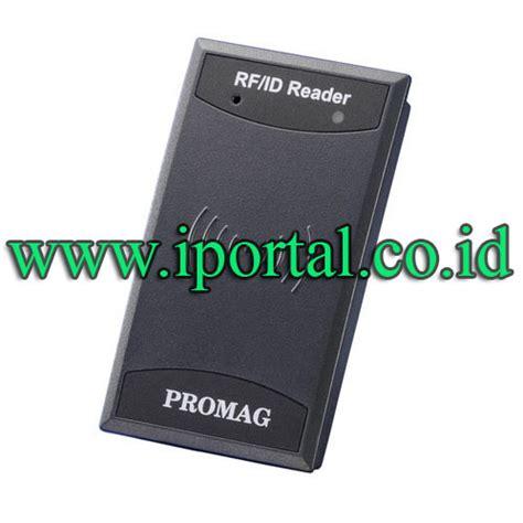 Memory Card Untuk Smartphone smart card adalah promag mf700 sector card reader iportal security systems cara pilih memory