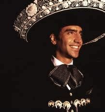 famous mexican singers who are some of the most famous mariachi singers quora