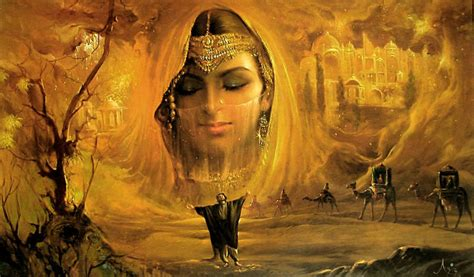 film india qais dan laila image gallery laila majnu