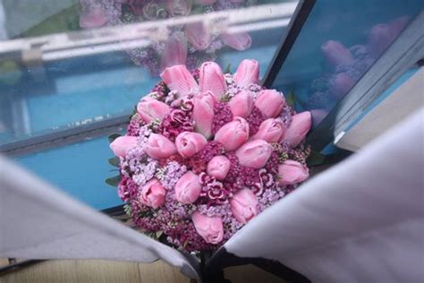 Wedding Bouquet Manila by Bridal Bouquet Delivery Manila Philippines