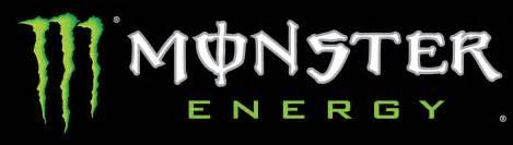 monster energy logos download