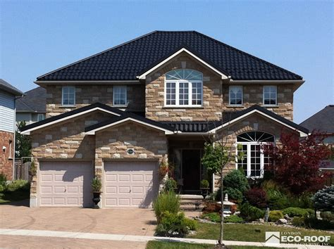 eco roofs photo gallery ontario area year 2014 eco roofs