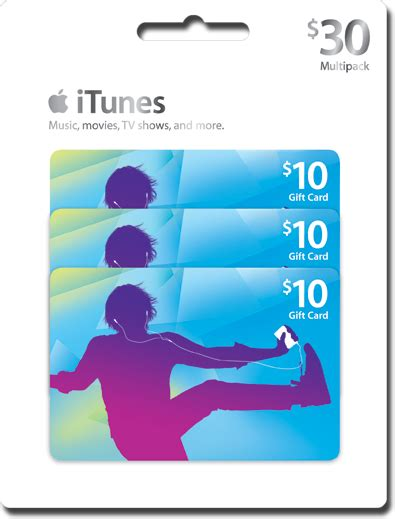 Save On Gift Cards - itunes gift cards coupon save 5 when you spend 30