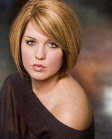 the best hair cut for 40 year with shape hair short hairstyles 2016 most popular short hairstyles for 2016