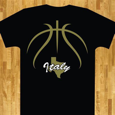 T Shirt Basketball basketball t shirt design ideas t shirt